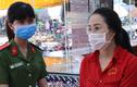 Nhân viên trộm 2.380 nhẫn vàng ở Bình Phước: Làm 4 năm chưa nghỉ ngày nào