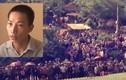 Hành trình phá án: Giết hàng xóm còn đến đám tang nạn nhân khóc lóc