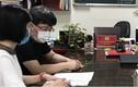 Bắt GĐ Trung Quốc gây ô nhiễm môi trường ở Bắc Giang: Chính quyền… vô can?
