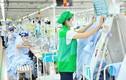 TP.HCM kiến nghị Thủ tướng cho phép áp dụng quy định riêng để mở cửa