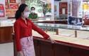 Tin nóng ngày 26/9: Hotgirl Bình Phước trộm 2.380 nhẫn vàng bị khởi tố