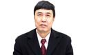 Khai trừ Đảng 2 cựu TGĐ Bảo hiểm xã hội Việt Nam