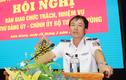 Hàng loạt tướng lĩnh cảnh sát biển bị cách chức vụ Đảng... có khởi tố?