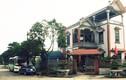 Nhà ở mọc trên đất dự án công nghiệp huyện Vụ Bản: Dân bỗng dưng mất đất?