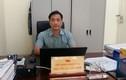 Huyện Phù Yên không bao che vụ Hiệu trưởng trường nội trú bớt xén khẩu phần ăn của học sinh
