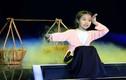 Giọng hát Việt nhí gặp sự cố hy hữu sập sân khấu