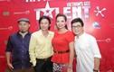 Hoài Linh, Vân Hugo lần đầu góp mặt cùng Vietnam's Got Talent