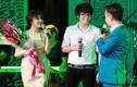 Văn Mai Hương mừng sinh nhật cùng 4 hotboy nhạc Việt