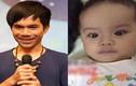 Những ông bố tồi bỏ rơi con của showbiz Việt