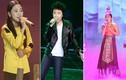 The Voice Kids: Hoàng Anh có lép vế trước Thiện Nhân?