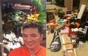 Đàm Vĩnh Hưng tiết lộ quà khủng sinh nhật tuổi 43