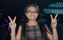 Sau The Voice Kids, Phương Mỹ Chi thay đổi chóng mặt