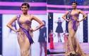 Ngắm nhan sắc top 18 thí sinh Hoa khôi Áo dài 2014