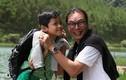 Con trai Trần Lực lọt đề cử Ấn tượng VTV 2015