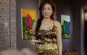 DJ Trang Moon có thai với ca sĩ Vũ Duy Khánh?