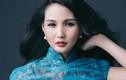 Hoa hậu quý bà Sương Đặng quyến rũ trong bộ ảnh mới