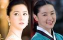 Diễn viên Lee Young Ae nhận 54 tỷ tái xuất màn ảnh
