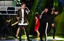 Noo Phước Thịnh nhận điểm tuyệt đối khi cover hit Phương Thanh
