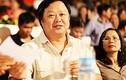 Linh cữu nhạc sĩ Lương Minh được di về HN trong đêm