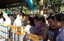 Vinamilk tư vấn sức khỏe cho hơn 2.100 người tại TP HCM