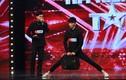 Trấn Thành phấn khích với màn beatbox đỉnh cao Vietnam's Got Talent