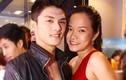 Vợ chồng Lâm Vinh Hải ly hôn sau 11 năm gắn bó