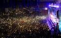 Hàng nghìn khán giả hòa mình trong đêm nhạc tưởng nhớ Trần Lập