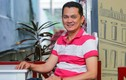 Cuộc sống không vợ con của NSƯT Hữu Châu ở tuổi 50