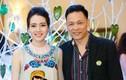 Vợ Ngô Quang Hải tiết lộ về hôn nhân ít người biết
