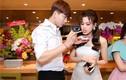 Tim - Trương Quỳnh Anh, ly hôn rồi lại đính hôn?