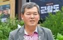 Cha Song Joong Ki phản đối con trai cưới Song Hye Kyo?