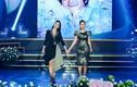 Đông Nhi, Phạm Quỳnh Anh khóc khi nhắc về Wanbi Tuấn Anh