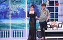 Trấn Thành khóc vì phải cưới Việt Hương trên truyền hình