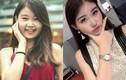 Hoa hậu Đại Dương: Vì sao ban giám khảo đồng loạt im lặng?