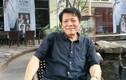 NSND Nguyễn Quang Vinh được bổ nhiệm làm Cục trưởng Cục NTBD