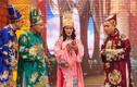 Nghệ sĩ Vân Dung chia sẻ thông tin mới nhất về Táo Quân 2018