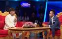 Nghệ sĩ hài Hồng Tơ từng cá độ một đêm thua 2 tỷ
