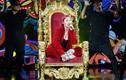 Từ vụ Chi Pu, Miu Lê: Trong showbiz, khen chê cũng cần nghệ thuật!
