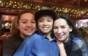 Phi Nhung đón con gái ruột về VN sau hơn 20 năm