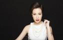 Ca sĩ Uyên Linh mắng mỏ, thách thức anti-fan gây sốc