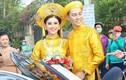 """Lâm Khánh Chi chi tiền """"khủng"""" cho """"đám cưới thế kỷ"""""""