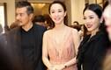 Vợ chồng Phạm Văn Phương - Lý Minh Thuận xuống sắc ở tuổi U50