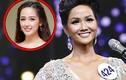 Hoa hậu Hoàn vũ H'Hen Niê trả lời lạc đề, giám khảo nói gì?