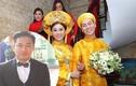 Lâm Khánh Chi lần đầu tiết lộ từng yêu Quý Bình 6 tháng