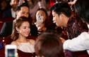 Đạo diễn Mai Vàng lên tiếng về màn cầu hôn gây sốc của Trường Giang
