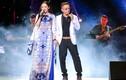 Trường Vũ rủ Như Quỳnh xem chung kết U23 VN, trêu đừng cởi đồ cổ vũ