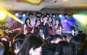 Dương Triệu Vũ diễn sung thế nào mà bị fan nữ sàm sỡ không biết?