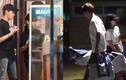 Lộ bằng chứng Park Shin Hye và Choi Tae Joon hẹn hò