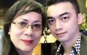Nghệ sĩ Hương Dung và hành trình đẫm nước mắt dạy dỗ Hà Duy