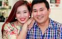 Sao Việt ngưỡng mộ hành động đẹp của chồng Hoa khôi Thu Hương
